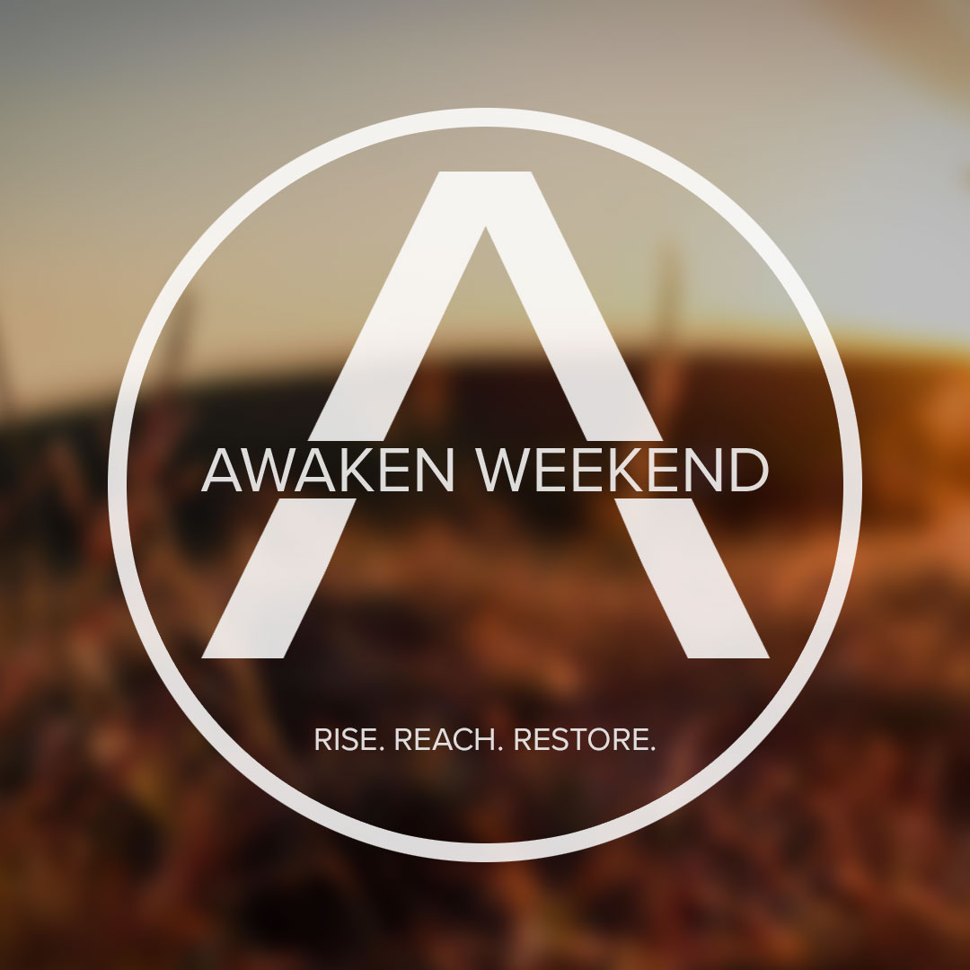 Awaken Weekend